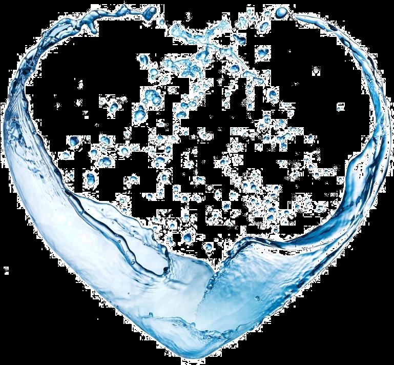 Водата KANGEN детоксикира, хидратира, алкализира и пречиства организма